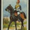 Royal Horse Guards.