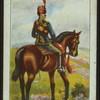 15th Hussars.