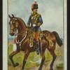 11th Hussars.