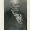 James Fenimore Cooper, 1789-1851.