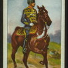 3rd Hussars (King's Own).