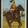 2nd Dragoon Guards (Queen's Bays).