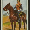5th Lancers (Royal Irish).