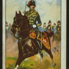 10th Hussars (Prince of Wales's).