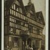 The Bell, Tewkesbury.