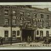 The Bull, Rochester.