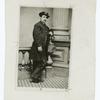 John Wilkes Booth, 1839-69