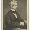 William H. Seward, 1801-72.