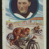 W.L. Handley.