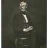 John J. Crittenden, 1787-1863.