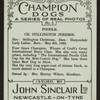Ch. Stillington Jeremie.