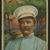 Henry M. Stanley.