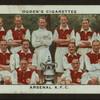 Arsenal A.F.C.