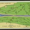 Royal Cinque Ports Golf Club, Deal.