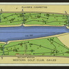 Western Golf Club, Gailes.