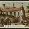 La Haye du Puits, Catel, Guernsey, 1832.