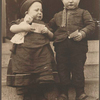 [Dutch children.]