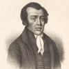 Richard Allen, Bishop of the first African Methodist Episcopal Church.