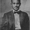 George Fowler; Cabin steward U.S.N; Lost when Liberty boat capsized, U.S.S. Lansdale; December 6, 1918.