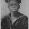 Robert McCray; Seaman; Lost on the U.S.S. Alcedo, November 5, 1917.