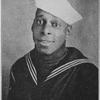 Andrew Theodore Askin; Mess attendant, 3c, U.S.N.; Lost on U.S.S. Cyclops, June 14, 1918.