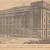 Douglas County Court House before the fire