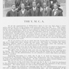 The Y. M. C. A. [Young Men's Christian Association].