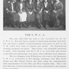 The Y. W. C. A. [Young Women's Christian Association].