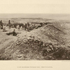 21-aia Angliiskaia batareia pod Sevastopolem.