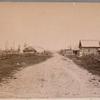 Village Street (149).