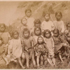 Gilak Children (119).