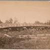 Taraisk Bridge (142).