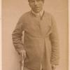 Eremeeff, a convict maltreater of Boys (36).