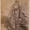 Native Woman (240).