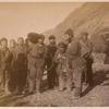 Convict workmen at Post Dooe (49).