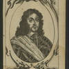 Charles Louis, Elector Palatine [?].
