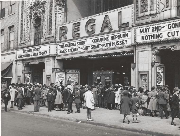 on 4/1941