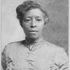 Mrs. W.H. Robinson