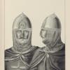 Russkii Shelom, XIII stoletiia