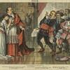 Richelieu's  defiance.