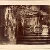 Reliquary of Alexander Nevskii]