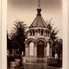 Mausoleum of Andrei N. Muravev]