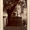 Tomb of Speransky.]