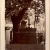Tomb of Speransky.]