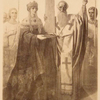 Vozdvizhenie Kresta (Pis. Pr. Nef.)