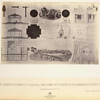 Raznye predmiety otnosiashchiesia k zakladkie khrama voimia Khrista Spasitelia sovershivsheisia 10 sentiabria 1839 g.