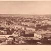Vid s khrama Khrista Spasitelia. V 1867 g. (No. 2).