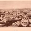 Vid s khrama Khrista Spasitelia. v 1867 g. (No. 4).