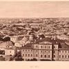 Vid s khrama Khrista Spasitelia. v 1867 g. (No.5).