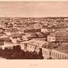 Vid s khrama Khrista Spasitelia. v 1867 g. (No. 6).